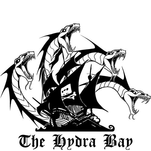 The Hydra Bay